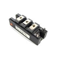 FUJI 2DI75D-050A BIPOLAR TRANSIT MODULE BLOCK