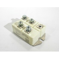 SEMIKRON SKD 160/16 SKD160/16 BRIDGE RECTIFIER 3PH 205A 1.6KV