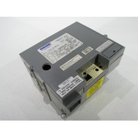 SIEBE MF2-PID-0-0-1 MICROFLO II VAV TERMINAL CONTROLLER