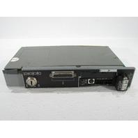 ALLEN BRADLEY 1785-L30B PROCESSOR MODULE 32K WORD SRAM PLC 5 30