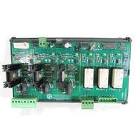ECM 53553-52-01 DDC INTERFACE BOARD