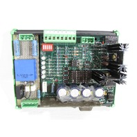 ECM E53553-038-01 REV B DDC INTERFACE BOARD
