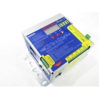 SLYCMA ARIANE 2 MODELE 400W 114321 POWER SUPPLY