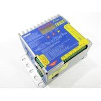 SLYCMA ARIANE 2 MODELE 180 W 8109 POWER SUPPLY
