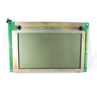 "HITACHI LMG7412PLFF LCD DISPLAY 5.1"""