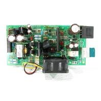 FANUC A20B-1004-0960 PC BOARD