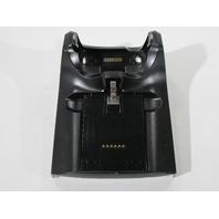 SYMBOL TECH CRD5500-1000 CHARGING CRADLE P/N CRD-MC5X-RCHG1-01