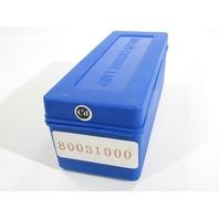VWR 80031000 CD HOLLOW CATHODE LAMP