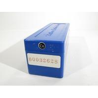 VWR 80032628 CO HOLLOW CATHODE LAMP