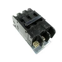 HEINEMANN CF3-Z60-4 CIRCUIT BREAKER 125 AMPS 3 POLE 480V