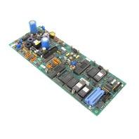 FOXBORO KO143AC-A+ PC BOARD