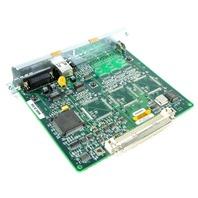 CISCO ETHERNET 1E NETWORK CARD