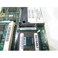 CISCO AIM-CUE VOICE MAIL 1GB COMPACT FLASH, + 64MB CARD
