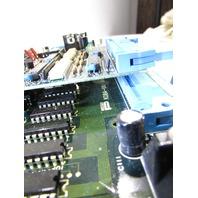 NISSEI T-1020 NC-8300 4TP-OBI20 K08A-00 SBX-PIO BOARDS