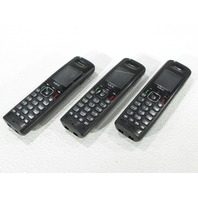 LOT OF 3 NEC ML440 HANDSET