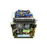 * YASKAWA CACR-SR20SB1AFY118 CACR-SR SERVOPACK SERVO DRIVE CONTROLLER