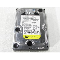 "* WESTERN DIGITAL ENTERPRISE WD RE4 1TB 3.5"" SATA WD1003FBYX HDD"