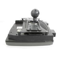TRAFFICOM WAVE 1000V 12S/256/0/0/R1 VEHICLE MONITOR
