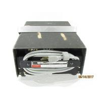 UNITED SYSTEMS 251-11261-2N DC VOLTMETER DIGI EC