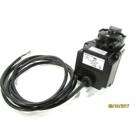 PORTACOOL PUMP-0140-1 PUMP 115V 60Hz 1.7A 1PH