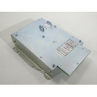 INTERMEC  234-065-002 9734 POWER SUPPLY ASSEMBLY