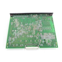 RELIANCE ELECTRIC 0-60031-6 RESOLVER DRIVE INPUT/OUTPUT