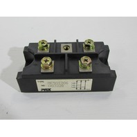 NEW POWEREX ME-501206  RECTIFIER MODULE, 1.2KV, 60A