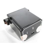 JH TECHNOLOGY JH4130-AV INPUT TRANSMITTER 1