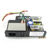 PIEZO CONTROLLER 3001146 POWER SUPPLY