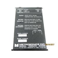 METROSONICS C1-383G MODULE