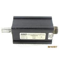 AMCI HT-20 ADVANCED MICRO CONTROLS GEARED RESOLVER