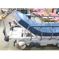* STRYKER 1007 STRETCHER GLIDEAWAY MAX 317 kg, 700 lb *WARRANTY*