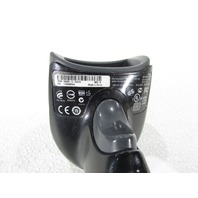 HONEYWELL XENON 1900 P/N 19GSR-2-04316 BARCOODE SCANNER