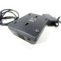 * LTE SURGICAL HAVE VISION SBS-3002-00202 BATTERY CHARGER w/ STD-2427P AC POWER ADAPTER