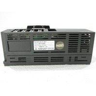 MITSUBISHI EP171ACF SSCNET INTERFACE UNIT