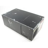 BRANSON 101-132-1805 DCX ULTRASONIC WELDING POWER SUPPLY 1500W