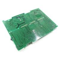 * FANUC A16B-2100-0200/05D PC BOARD CONTROL