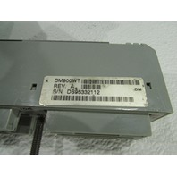 INVENSYS  FOXBORO DM900WT TERMINATION CABLE FBM10/15