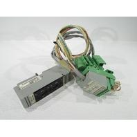 INVENSYS  FOXBORO DM900WT TERMINATION CABLE FBM10/15