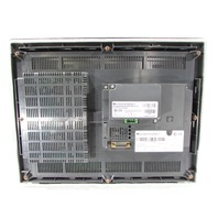 * AUTOMATION DIRECT EA7-T15C T15C+07905B021 OPERATOR PANEL TFT 15INCH