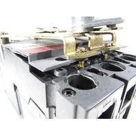 * GE SELA36AI0150 150A 3 POLE 600V CIRCUIT BREAKER