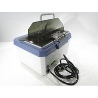 * FISHER SCIENTIFIC ISOTEMP 205 WATER BATH CAT. 15-462-5