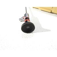 * R. WOLF 8989.403 5mm 25º PANOVIEW AUTOCLAVE LAPARASCOPE w/ CASE 544.021