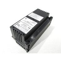 * GE FANUC GENIUS IC660BBD025 INPUT BLOCK 5/12/24VDC SINK I/O BLOCK 32 CIRCUITS