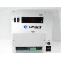 * SMARTEYE SP2000/04 TWIN PANEL MOUNT