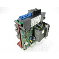 * KB KBPB-125 (8900A) DC MOTOR SPEED CONTROL