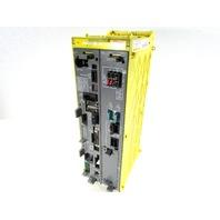 * FANUC A05B-2400-C060 A16B-2203-0370 A16B-2203-0370
