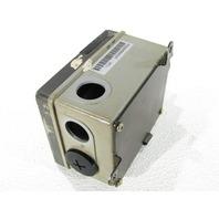 YAMATAKE SPS300A202A10T PRESSURE SENSOR SWITCH TRANSMITTER