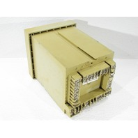 * BARBER-COLMAN 560 TEMPERATURE CONTROLLER
