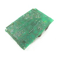 * ALLEN BRADLEY 77135-223-51 PC POWER BOARD from PANELVIEW 900 2711-K9C8